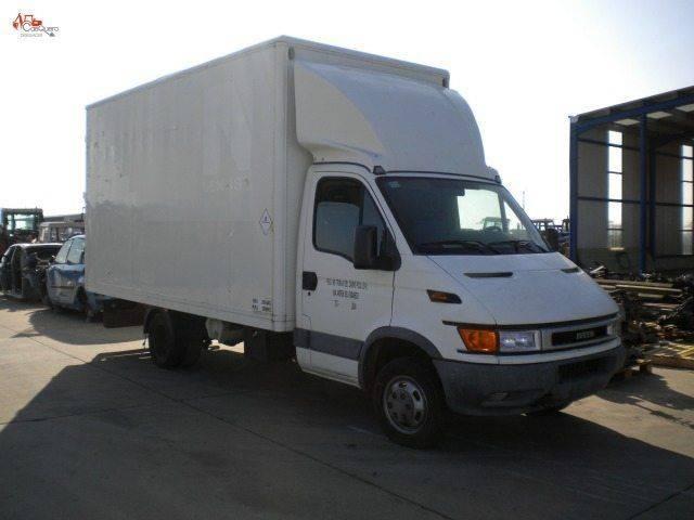 Iveco 3511