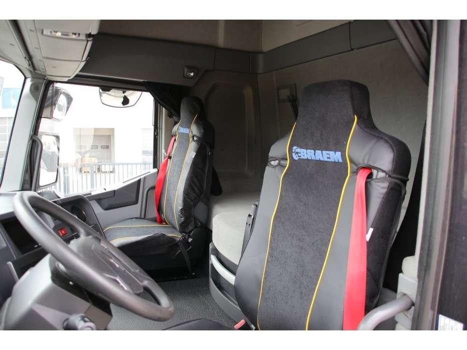 Renault T460 - EURO 6 - 2014 - image 6