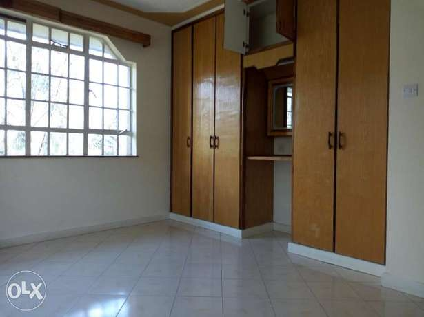 3 bedroom apartment for letting. Kileleshwa - image 5