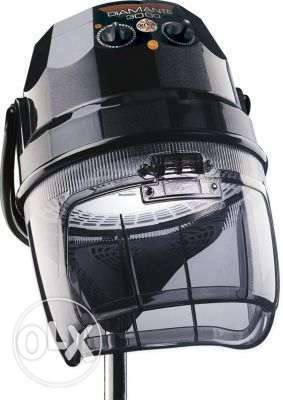 Best salon and barber equipments City Centre - image 4