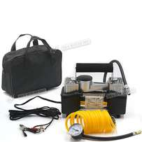 TYRE INFLATOR car air compressor for personal vehicle