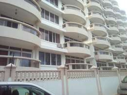 A prestigious 4 bedroom apartment for rent in nyali