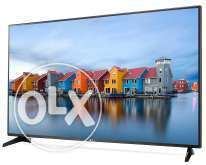 Synix 49 inch digital tv