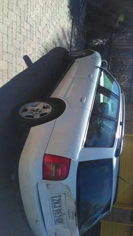 Audi A4 2.4 station wagon, CASH or SWAP Laudium - image 3