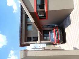 Well kept furnished room for rental at protea glen ext 11
