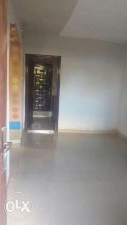Decent Lovely 2bed Rooms Flat at Ajao Estate Isolo Lagos Mainland - image 8