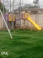 Slide play game Brand New Imported Original