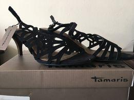 Босоніжки Жіночі - Жіноче взуття - OLX.ua dc54f6c5d7a6b