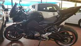 1300 gsx suzuki for sale