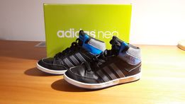 Adidas Neo Hoops OLX.pl