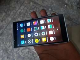 Neat Tecno Camon C8 for Sale at 25k