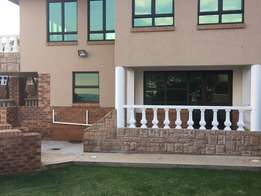 2 Bedroom Cottage available to rent in Olifantsvlei - R4400 No deposit