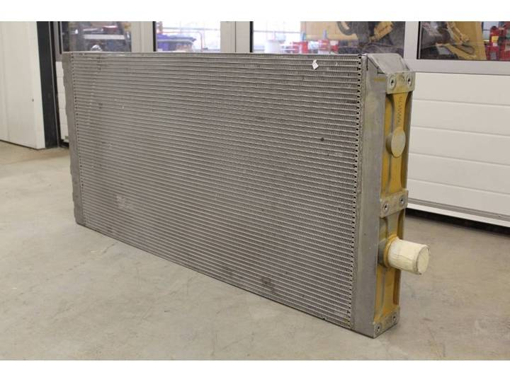 Caterpillar RADIATOR CORE D9T (383-3714) - 2019