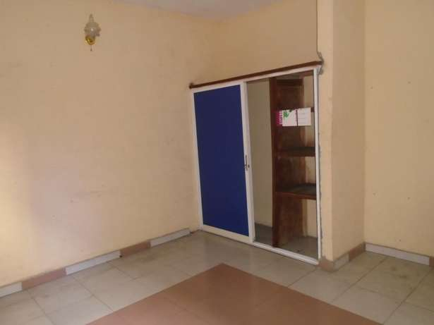 A 2 bedroom flat at Rukpokwu by primary school Port Harcourt - image 3