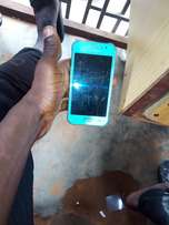 original samsung J110H/DS panel for sale