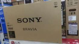 Brand New Sony LED 32 inch tv