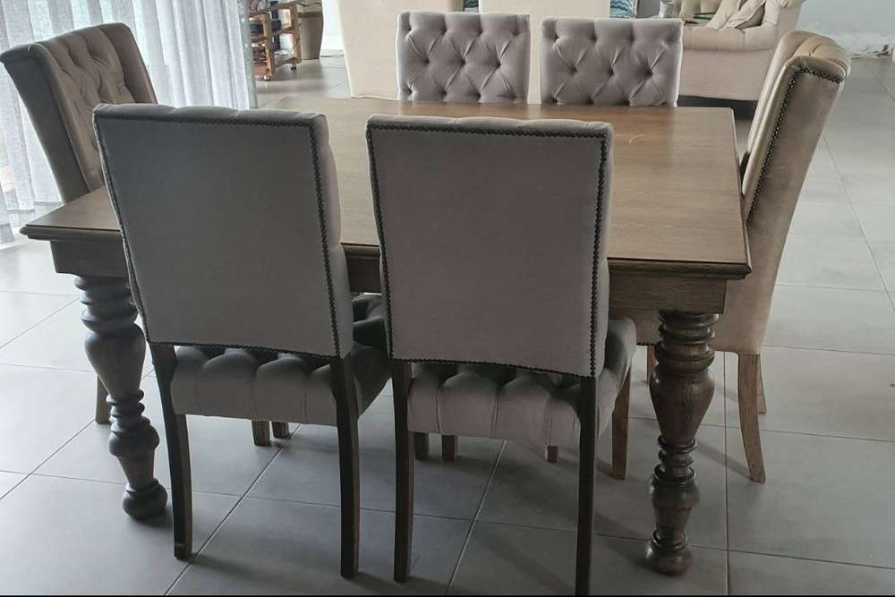 Second Hand Furniture In Gauteng Olx South Africa