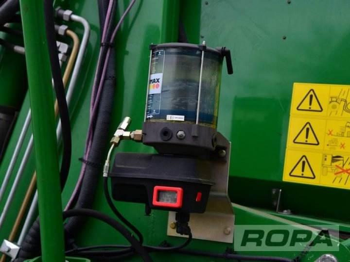 Wm Kartoffeltechnik 8500 - 2012 - image 7