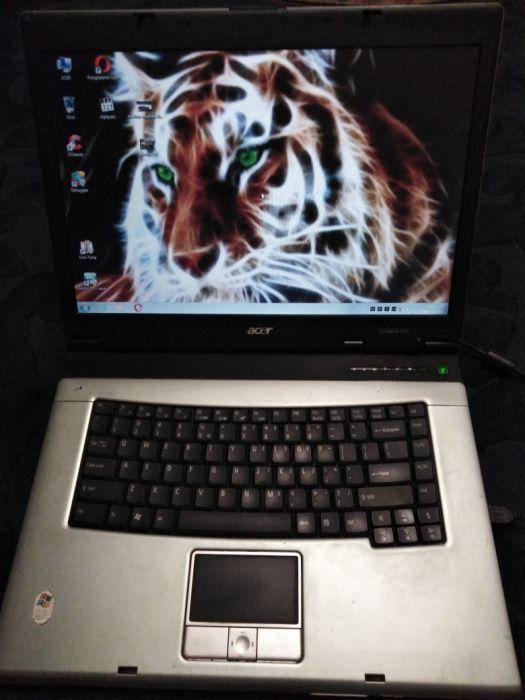 Acer TravelMate 2430 Touchpad Treiber Herunterladen