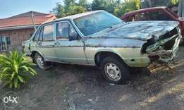 Audi 100 Spares for sale