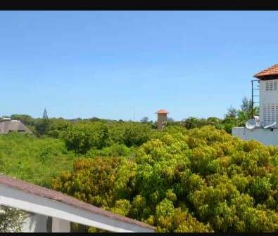Very Prime Land for sale in Diani -Mombasa Hurlingham - image 2