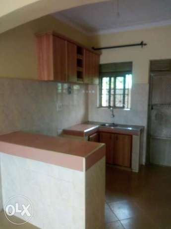 Executive two bedroom house is available for rent in kyaliwajala. Kampala - image 2