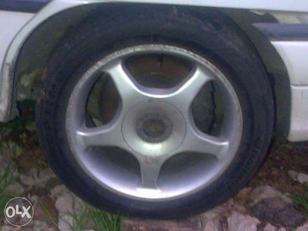 15 mags for sale - R900 Uitenhage - image 1