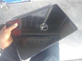 Dell Inspiron N5055 Dual Core 320gb/4gb Very Clean UK Used