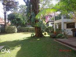 Nice 0.8 Acre land on sewer with 4br house. for redevelopment, in gate