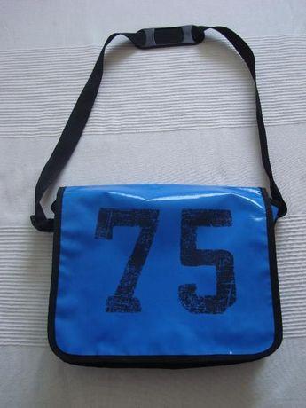 fdd38c33715f4 Torba, torebka na ramię dla dziecka TCM Tchibo. Gdańsk Siedlce • OLX.pl