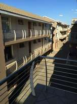 2 Bedroom Apartment / Flat for sale in Vanderbijlpark SE4