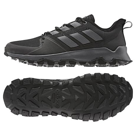 Buty Adidas Trail OLX.pl