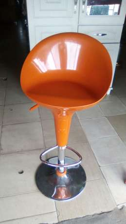 Bar stool Ojodu - image 1