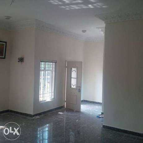 A tastefully finished, serviced & brand new 3bedroom terrace Duplex. Asokoro - image 2