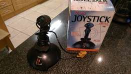 Dexxa Throttle Joystick