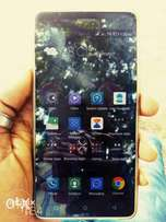 A very neat Gionee M5 marathon for sale at affordable price