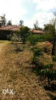 Three bedroom bungalow for sale Syokimau