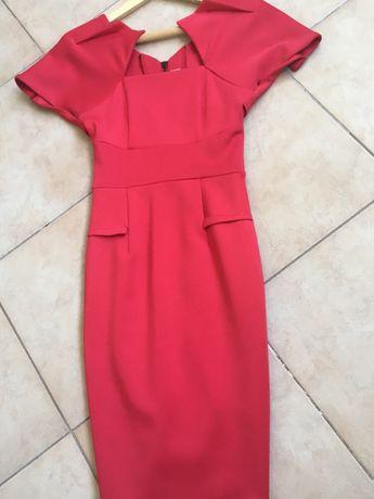 acda69bcf640 Женское платье коктельное  559 грн. - Женская одежда Киев на Olx