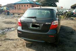 2009 Toyota Matrix For Sale!!