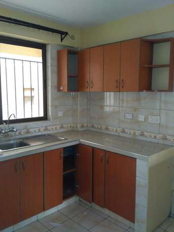 1 bedroom apartment to let near Junction mall Kileleshwa - image 6