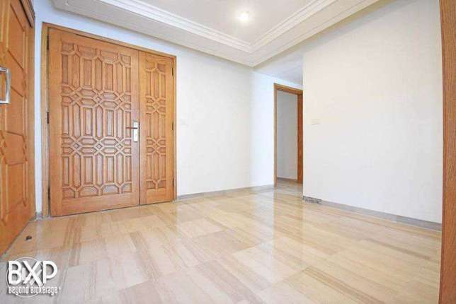 240 SQM apartment for Rent in Beirut, Verdun AP5500
