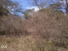 22 acres ,mosa ,kitui
