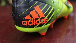 Brand NEW adidas Football Boots HIGH QUALITY SALE!