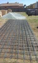 Ref 100 BUILDING mesh wire selling