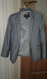 Піджак - Одяг для хлопчиків - OLX.ua 3d305693ba62e