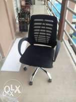 Quality victory Mesh Office Chair