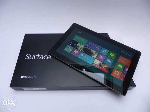 Microsoft surface جدة -  2
