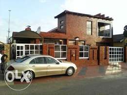 rooms for rent in Dobsonville ext3