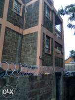 Apartment for sale in Kikuyu