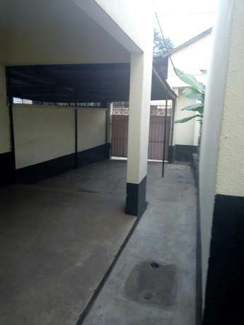 Three bedrooms maisonette langata plus sq 55k Langata - image 4